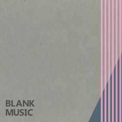 Blank MUsic